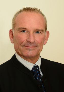 Fachanwalt WEG-Recht München Matthias Schwarzer